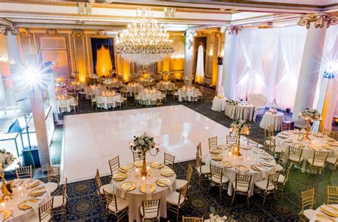 Winsome Wedding Reception Halls Near Me For Rent