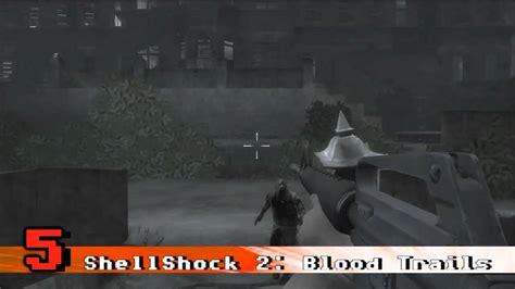 zombie xbox games 360