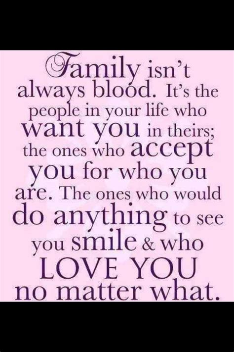 quotes  protecting family quotesgram