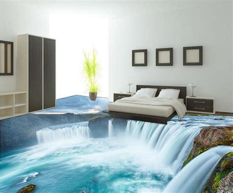 floor tiles stone custom wallpapers  living room