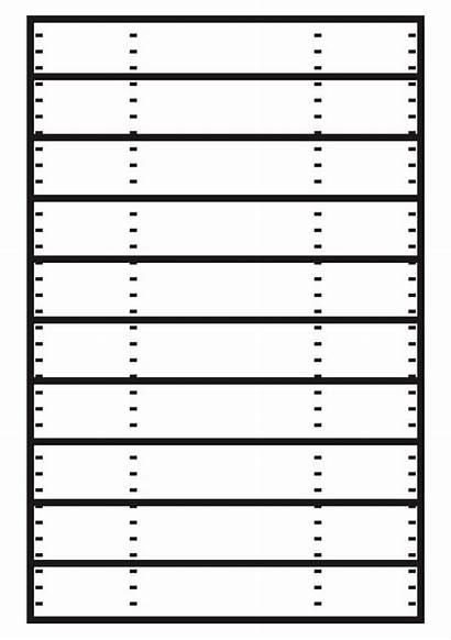 Football Play Blank Template Sheet Templates Printable