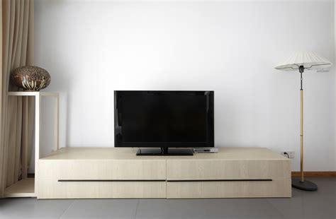 meuble colonne pour cuisine comment choisir meuble tv