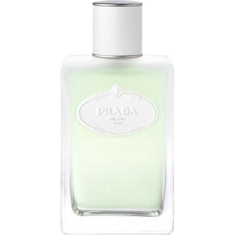 prada infusion d iris eau de toilette reviews and rating
