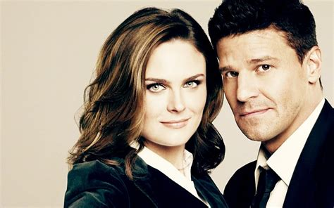 We hope you enjoy our growing collection of hd images to use as a background or home screen for please contact us if you want to publish a new tv series bones wallpaper on our site. Bones - Bones Wallpaper (16540056) - Fanpop
