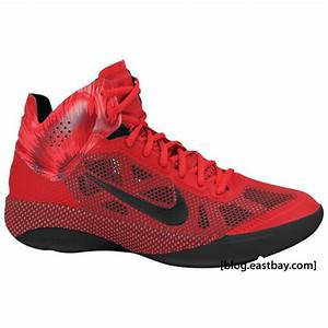 Nike Hyperfuse Available For Pre-Order | Eastbay Blog