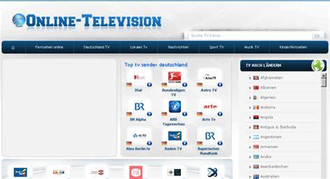 Fernseh Gucken Png Transparent Fernseh Guckenpng Images