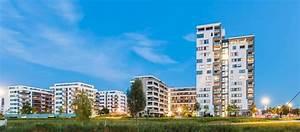 Wohnung Kaufen Böblingen : immobilien in b blingen kaufen und verkaufen bw bank ~ A.2002-acura-tl-radio.info Haus und Dekorationen