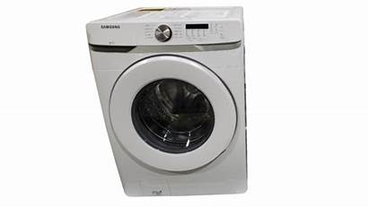 Cons Loading Pros Washing Machines Samsung