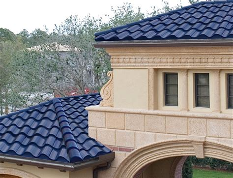 solar roof tiles reduce your electricity bills with new solar roof tiles