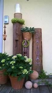 Deko Ideen Vor Der Haustür Haust Rdeko Modern Erstaunlich Auf