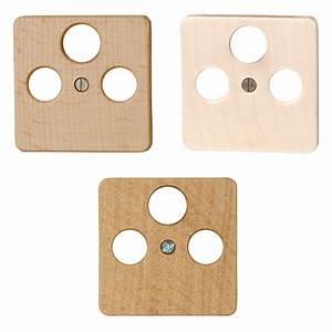 Kopp Online Shop : baumarkt g llnitz online shop kopp antennenabdeckung tv ~ Watch28wear.com Haus und Dekorationen