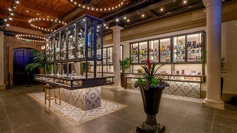 diego pellicer plans    fully integrated cannabis