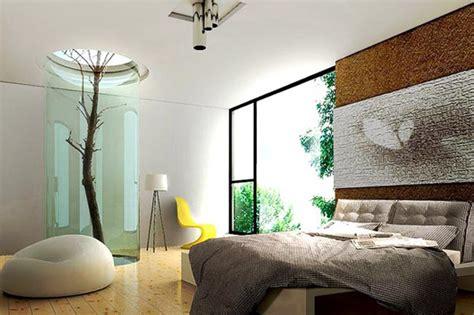 Romance In The Room  Nest Modern Design Culture