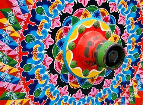 carreta costarricense Google Search Carreta Típica