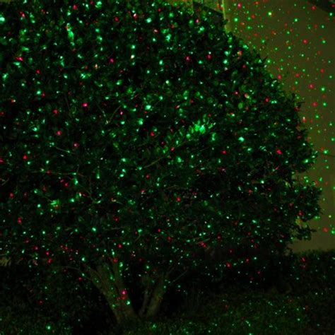 whole house christmas lights multi function outdoor christmas laser