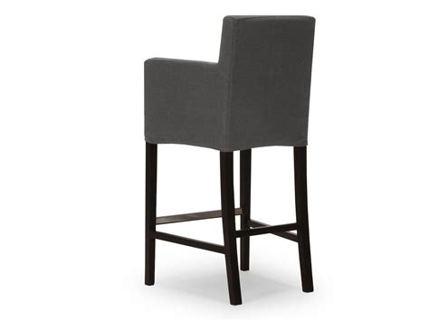 chaise bar design chaise bar avec accoudoir tabourets de cuisine tabouret