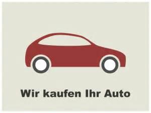 Wir Kaufen Dein Auto Hanau : grafiken f r den autohandel autofreund24 ~ Orissabook.com Haus und Dekorationen