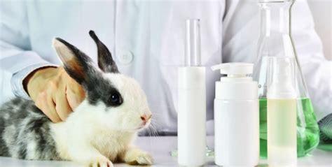 cosmetics   ban  animal testing capitol weekly
