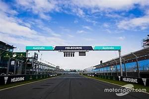 Gp Australie 2017 : preview australi formule 1 nieuwe stijl beleeft vuurdoop in melbourne ~ Maxctalentgroup.com Avis de Voitures