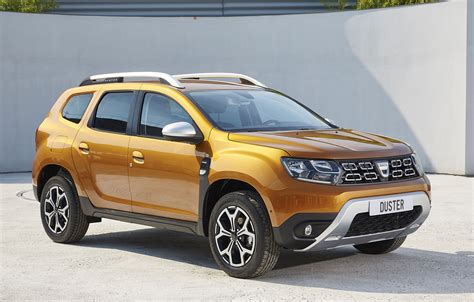 renault duster this is the new dacia duster 2018