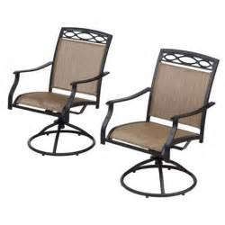 Outdoor Furniture Albany Picture