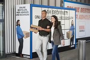 Saturn Ingolstadt Prospekt : saturn ingolstadt abholstation mediamarktsaturn retail group ~ A.2002-acura-tl-radio.info Haus und Dekorationen