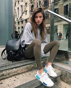1000+ ideas about Adidas Nmd on Pinterest | Adidas Adidas superstar and Sneakers
