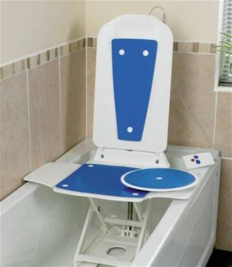 siege de baignoire pour personne ag chaises de pour pmr tous les fournisseurs