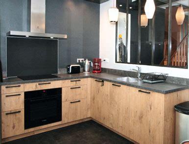 atelier cuisine valais aménagement de cuisines équipées sylvia cuisines caen
