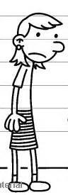 Holly Hills - Diary of a Wimpy Kid Wiki