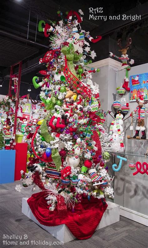 165 best images about christmas trees natural floral on