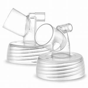Pumpin Pals Breast Pump Flanges Buyer U0026 39 S Guide For 2020