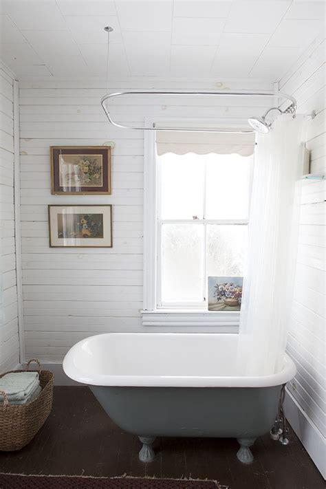 Schöne Bäder Inspiration by Pin Sancha Auf Interiors And Hauses Cottage