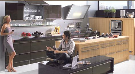 fournisseur cuisine fournisseur de cuisine pour professionnel adeho