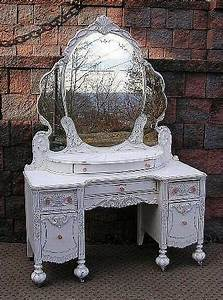 Diy, Furniture, Plans, U0026, Tutorials, Wow, Gorgeous