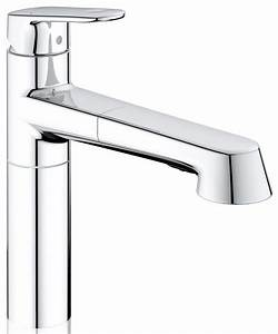 robinetterie salle de bains castorama With salle de bain design avec robinet salle de bain castorama