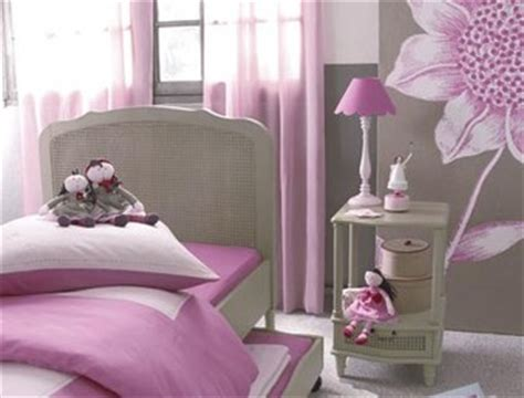 chambre fille 9 ans décoration chambre fille 8 ans