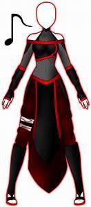 Best 25+ Ninja outfit ideas on Pinterest   Female ninja ...