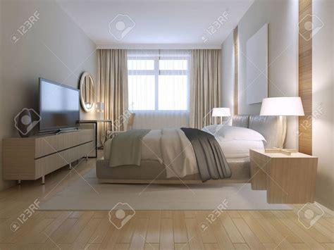 sejour avec dans la chambre idees parquet chambre avec idees de plancher cuisine