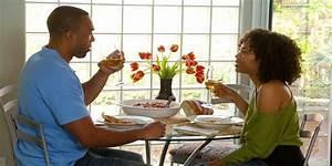 Synonyme De Parfait : conseil voici 9 signes pour reconna tre l homme parfait ~ Maxctalentgroup.com Avis de Voitures