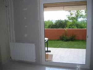 Prix Porte Galandage : baie vitr e pas cher baie vitree sur mesure pas cher ~ Premium-room.com Idées de Décoration