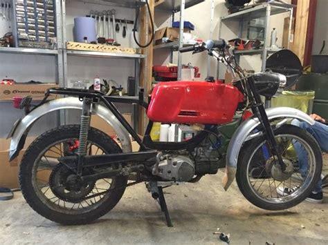 moped 50ccm oldtimer jawa mustang 50ccm moped mokick oldtimer in nersingen oldtimer klassiker kaufen und verkaufen