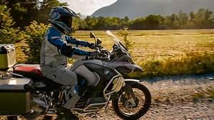R 1250 Gs Adventure : new 2019 bmw r 1250 gs adventure motorcycles in baton ~ Jslefanu.com Haus und Dekorationen