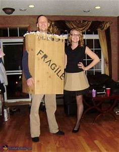 1000 ideas about Hilarious Couples Costumes on Pinterest