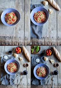 Campaign ideas image by Nardine Azmyy | Food photography props, Photographing food, Food ...