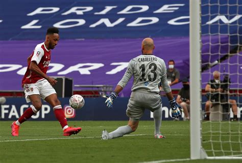 Arsenal transfer news: Pierre-Emerick Aubameyang to be ...