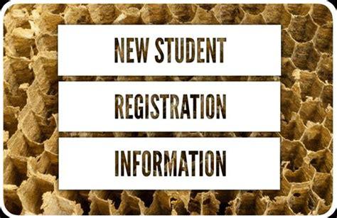scott johnson elementary homepage