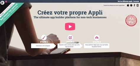 bureau virtuel agroparistech bureau virtuel agroparistech intranet agroparistech