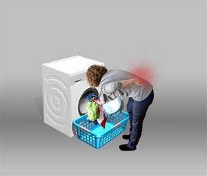 Unterbau Waschmaschine Mit Trockner : wichtige kundeninformationen metallbau sent ~ Michelbontemps.com Haus und Dekorationen