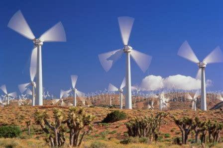 Альтернативная энергтика в интернете. Возобновляемая энергетика. Сайты и публоикации